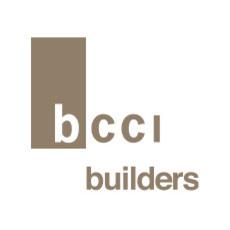 Client - BCCI Builders