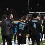 Misrepresentation of 'coaching' 01