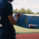 Misrepresentation of 'coaching' 02